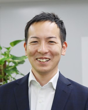 千葉キャリ人材紹介事業部 岡