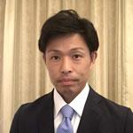 講師の高橋氏